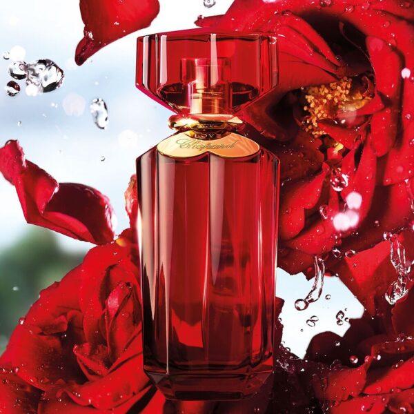 Chopard-Parfums-love-chopard-eau-de-parfum-packshot-visual2